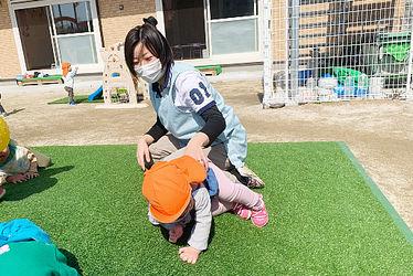 プリスクレール・ディゾ・アンジェ安行藤八(埼玉県川口市)