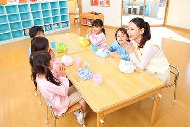コペルプラス越谷教室(埼玉県越谷市)