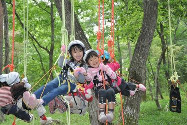 神童幼稚園(大阪府豊中市)
