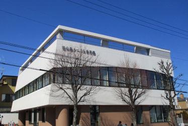 宮の森メープル保育園(北海道札幌市中央区)