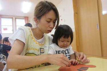Solaie Kids(埼玉県南埼玉郡宮代町)