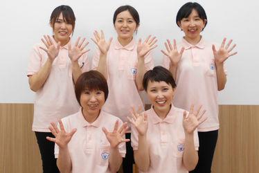 コペルプラス立川教室(東京都立川市)