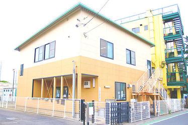 松の子クラブ(埼玉県さいたま市見沼区)