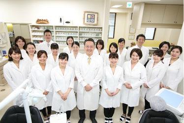 吉井矯正歯科クリニック(東京都調布市)