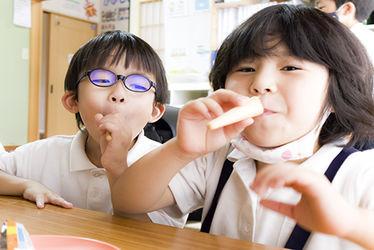 第2みのう教室(仮称)(福岡県久留米市)