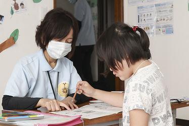 かぶとむしクラブ さうすみのう教室(福岡県久留米市)