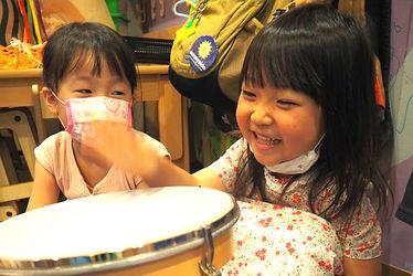 Sunnyside International Kindergarten(東京都目黒区)