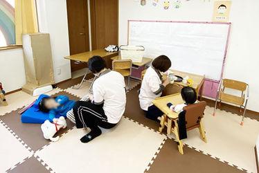 アルク純誠会(埼玉県三郷市)