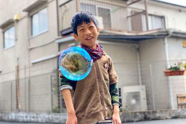 オールケア大日(大阪府守口市)
