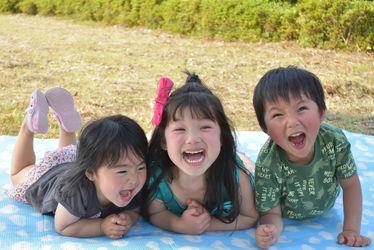 放課後等デイサービス JOY KIDS TRY(神奈川県横浜市鶴見区)