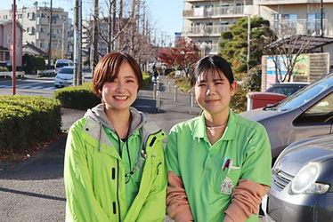 クリームソーダ 小学部(神奈川県横浜市栄区)