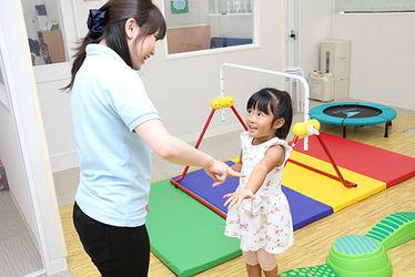 コペルプラス富山教室(富山県富山市)