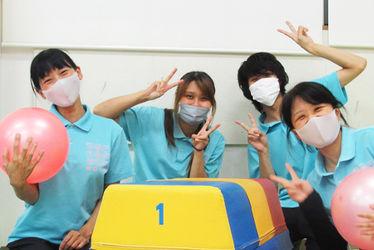 ほめてこ広瀬教室(埼玉県狭山市)