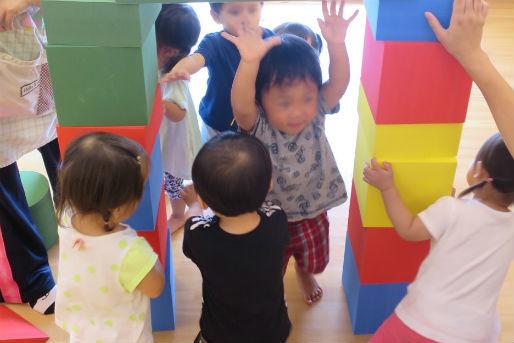 学校法人小金井学園