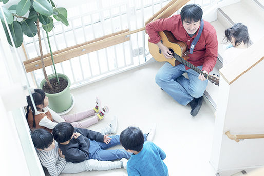 社会福祉法人菊清会