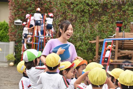 学校法人湘南やまゆり学園
