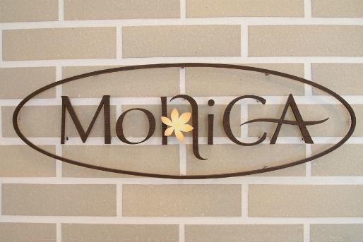 株式会社モニカ