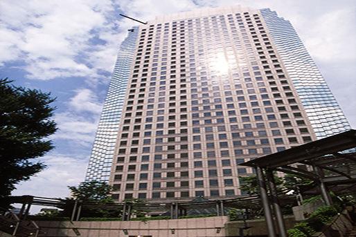 森トラスト・ホテルズ&リゾーツ株式会社