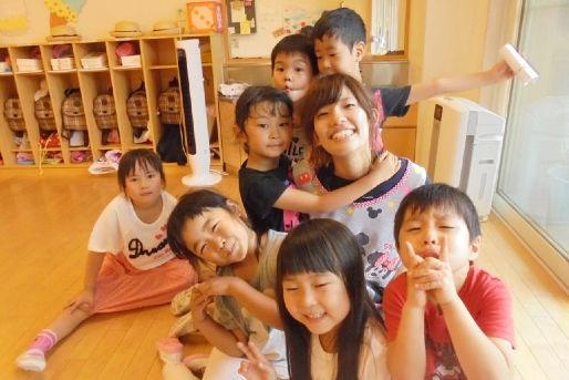 学校法人幌北学園・社会福祉法人幌北学園