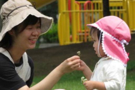 社会福祉法人札幌からまつの会
