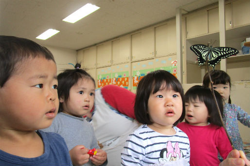 社会福祉法人東京愛成会