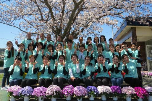 学校法人横須賀山崎学園