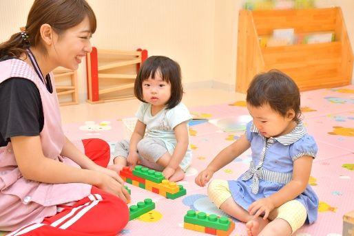 社会福祉法人流山中央福祉会(聖華グループ)