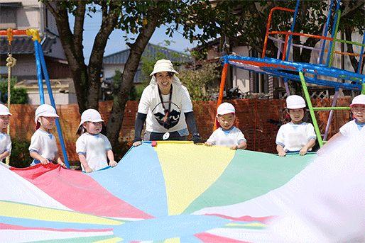 KOMYOグループ(学校法人寳晃学園、社会福祉法人次江)