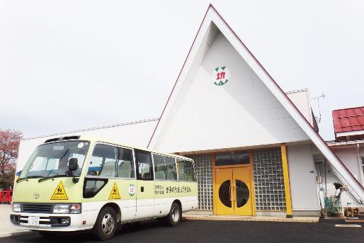 学校法人亀井学園