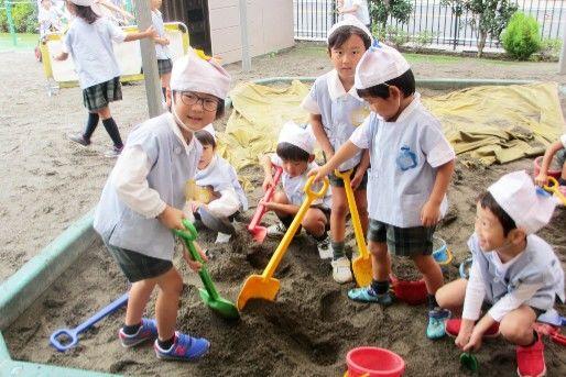 学校法人寿福寺学園