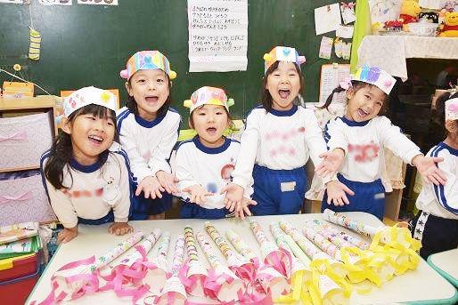 学校法人東京音楽学院