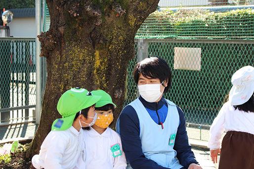 学校法人厚徳幼稚園