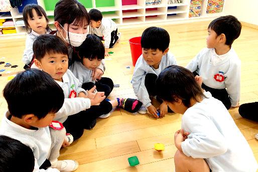福寿グループ(学校法人福寿学園/社会福祉法人福寿会)