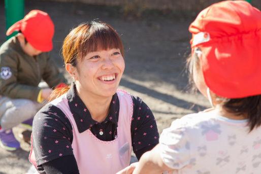 社会福祉法人武蔵村山正徳会