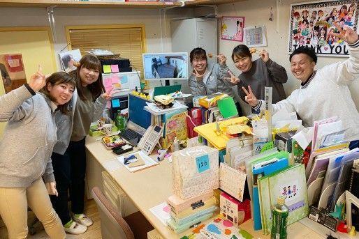 上中里幼稚園(東京都北区)