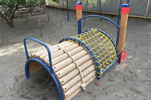 けやきの子幼稚園(神奈川県相模原市中央区)