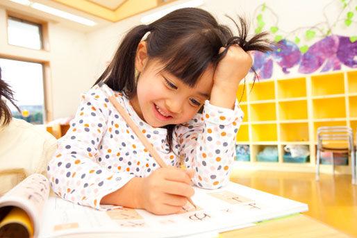 那加幼稚園(岐阜県各務原市)