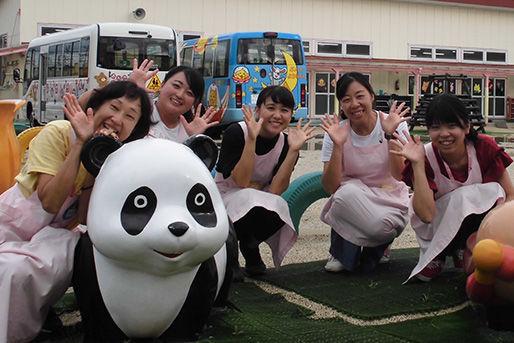 羽津文化幼稚園(三重県四日市市)