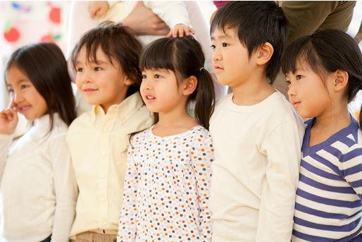 みつや・めぐみ幼稚園(大阪府大阪市淀川区)