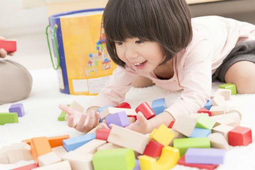 中央なにわ幼稚園(大阪府大阪市中央区)