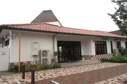 粟生幼稚園(大阪府箕面市)