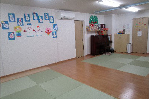 正光寺保育園北浦和園(埼玉県さいたま市浦和区)