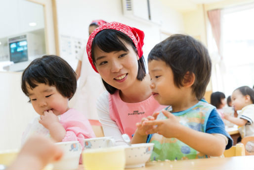 静岡赤十字病院きらきらハウス(静岡県静岡市葵区)