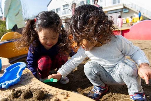 児童発達支援教室(SEDスクール京都西院)(京都府京都市中京区)
