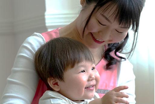 国立成育医療研究センター成育ほほえみ保育園(東京都世田谷区)