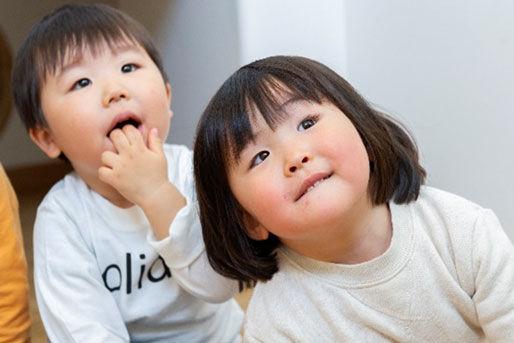 JCHO滋賀病院すみれ保育所(滋賀県大津市)