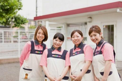 ニチイキッズ栗東中沢保育園(滋賀県栗東市)