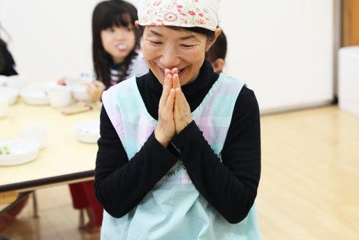 医療法人凌雲会稲次整形外科病院ちびっこ園(徳島県板野郡藍住町)