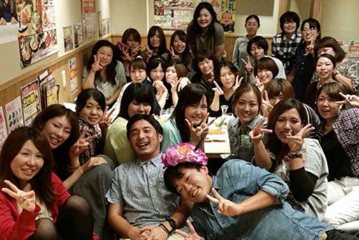 けやき保育室武蔵浦和園(埼玉県さいたま市南区)
