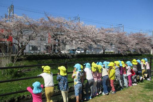 武蔵浦和Jキッズステーション(埼玉県さいたま市南区)